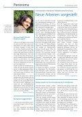 Christkatholisch 2017-09 - Page 6