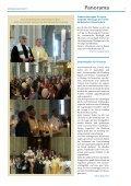 Christkatholisch 2017-09 - Page 7