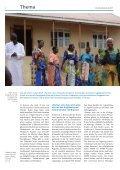 Christkatholisch 2017-08 - Page 2