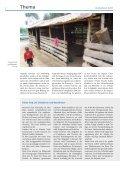 Christkatholisch 2017-08 - Page 4