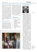 Christkatholisch 2017-08 - Page 5