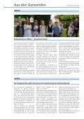 Christkatholisch 2017-08 - Page 6