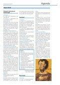 Christkatholisch 2017-08 - Page 7