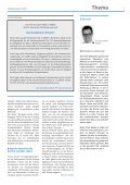 Christkatholisch 2017-07 - Page 3