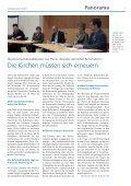 Christkatholisch 2017-07 - Page 7