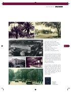 Estilo Country Edición Otoño 2018 - Page 7