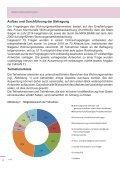 Wohnungsmarktbarometer - Seite 4