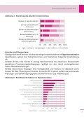 Wohnungsmarktbarometer - Seite 7