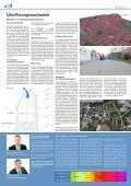 """LINDSCHULTE-Kundenzeitung """"Journal Planung"""" 15/2018 - Page 4"""
