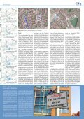 """LINDSCHULTE-Kundenzeitung """"Journal Planung"""" 15/2018 - Page 5"""