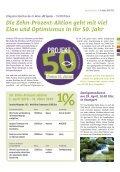 Mitteilungen, April 2018 - Page 3