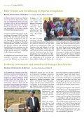 Mitteilungen, April 2018 - Page 4