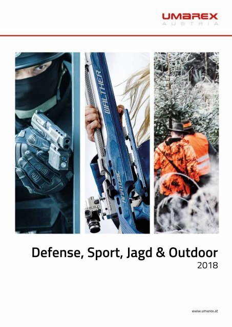 10 Zoll Robuste Luftgewehr Federbolzen Dartscheibe Zielscheibe Dart  Hot Sale