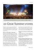 Livelife -  spring summer 2018 - Page 7