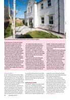 British Gypsum in Housebuilder - Page 2