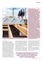 British Gypsum in Housebuilder - Page 3