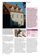 British Gypsum in Housebuilder - Page 4