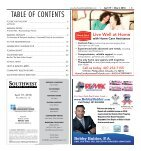 041918 SWB DIGITAL EDITION - Page 5