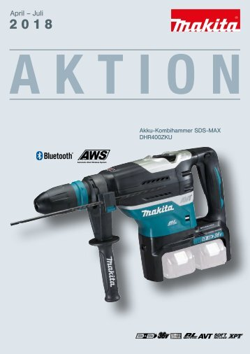 Makita_Aktion_Apr-Juli_2018-d
