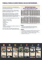 Ronaldo-Superliga - Page 2