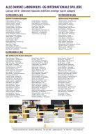 Ronaldo-InternationaleDanskeSpillere - Page 4