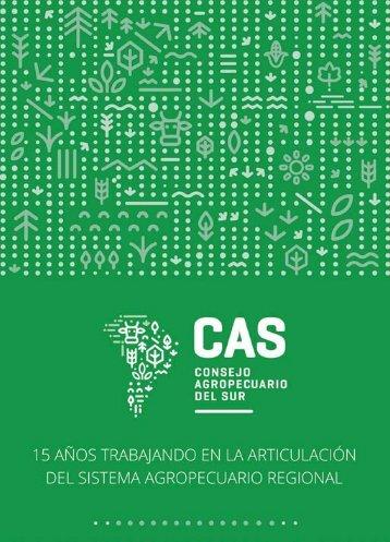 Publicacion CAS 15 años WEB