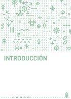 Publicacion CAS 15 años WEB - Page 7