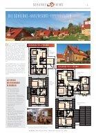 SchierkeNews_Frühling-Sommer 2018 - Page 3