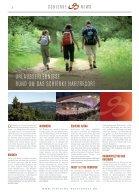 SchierkeNews_Frühling-Sommer 2018 - Page 6