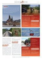 SchierkeNews_Frühling-Sommer 2018 - Page 7