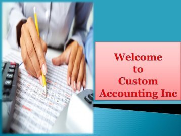 Accountant Brooklyn NY