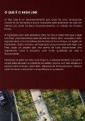 Manual Do Corretor - Page 3