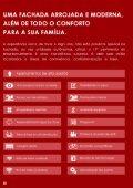 Manual Do Corretor - Page 4