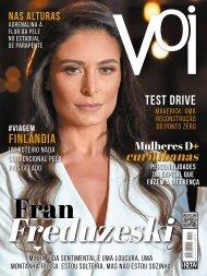 Revista VOi 151