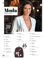 Revista VOi 151 - Page 4