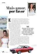 Revista VOi 151 - Page 6