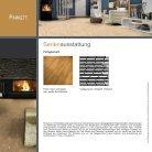 deZignbook_Kandel - Page 4