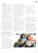 Maskao Magacín N15 Abril 2018 - Page 7