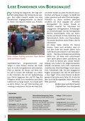 Unser Borsigwalde (Frühling 2018) - Page 2