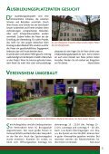 Unser Borsigwalde (Frühling 2018) - Page 3