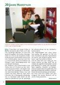 Unser Borsigwalde (Frühling 2018) - Page 4
