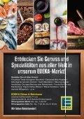 Unser Borsigwalde (Frühling 2018) - Page 5