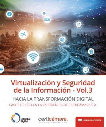 Virtualizacion_y_seguridad_de_la_informacion-Vol3 alta