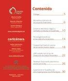 Virtualizacion_y_seguridad_de_la_informacion-Vol3 alta - Page 2