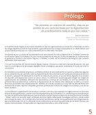 Virtualizacion_y_seguridad_de_la_informacion-Vol3 alta - Page 5
