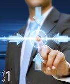 Virtualizacion_y_seguridad_de_la_informacion-Vol3 alta - Page 6