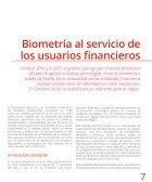 Virtualizacion_y_seguridad_de_la_informacion-Vol3 alta - Page 7