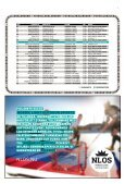 Skellefteå FF Fotbollsmagasin – 2018 #1 - Page 5