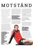 Skellefteå FF Fotbollsmagasin – 2018 #1 - Page 6