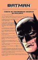 batman - Page 2
